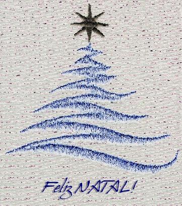 feliz_natal2